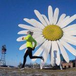 Juoksun aloittaminen onnistuu Waldniel -menetelmällä