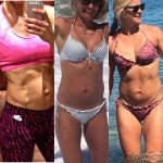 Kehonkoostumusmittaus ja erilaiset rasvaprosentit - Tältä ne näyttävät!