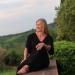 Kolme treeniä päivässä - Toscana houkuttaa hyvinvointiin!
