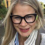 Uudet silmälasit ja aurinkolasit - turhamaisuutta vai välttämätön hankinta?