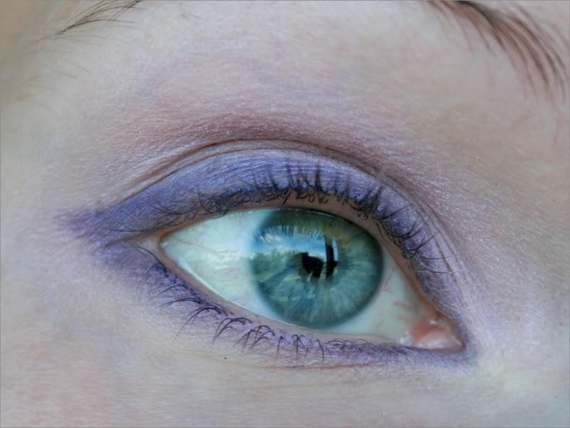 Rajaus_luomivari_violetti