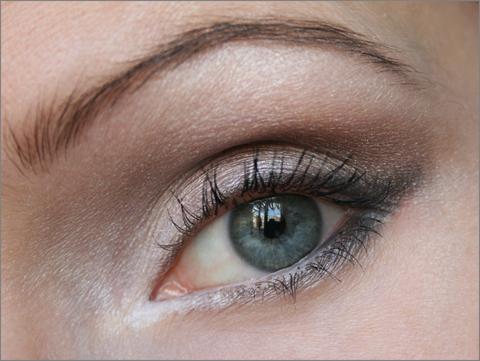 DiorSilverGoddess_eye_pieni