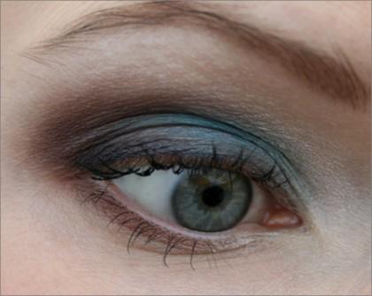 Lumene_eye