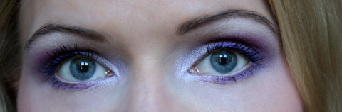 PurpleInglotMAC_eyes_pieni