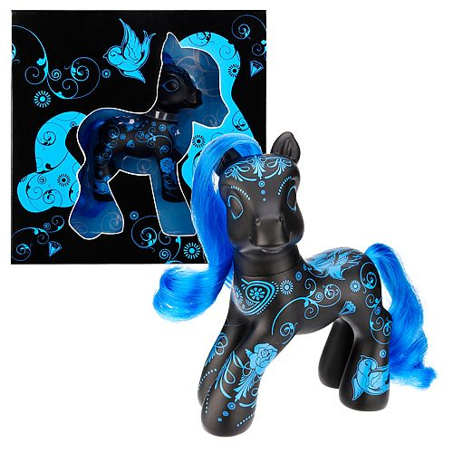 Blue_little_pony