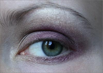 Greeneye_purplemakeup4