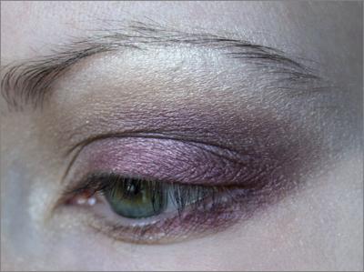 Greeneye_purplemakeup5