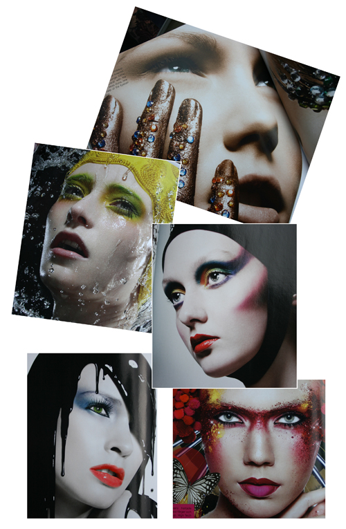 MakeUpStoreMagazine