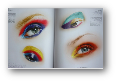 MakeUpStoreMagazine2