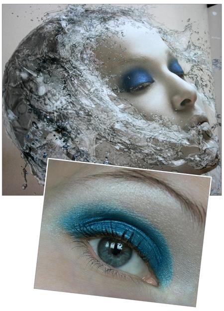 MakeUpStoreSplashSightt