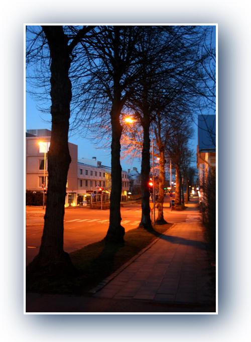 Nygatan_night