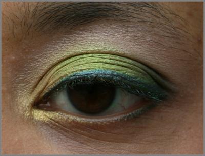 Sheila_eye