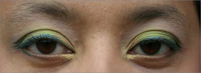 Sheila_eyes