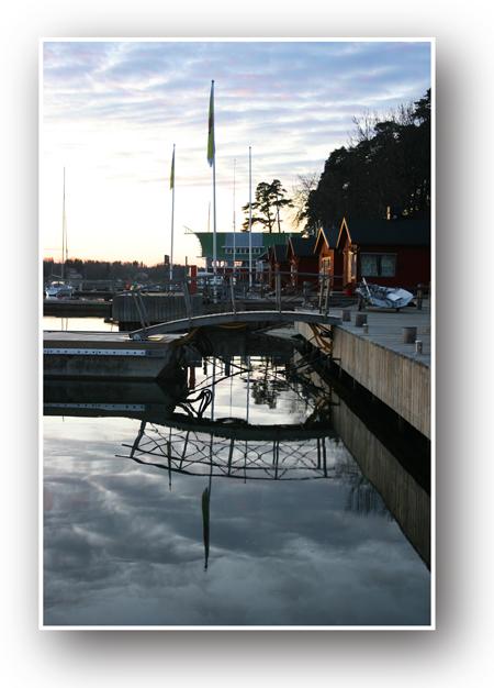 Vasterhamn