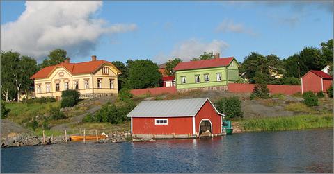AlandDegerby