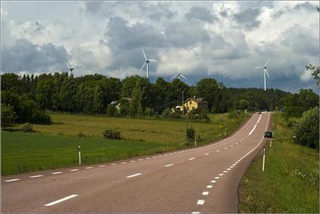 AlandLemland