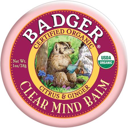 Badger17