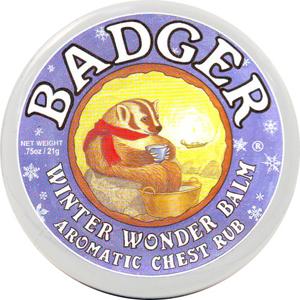 Badger7