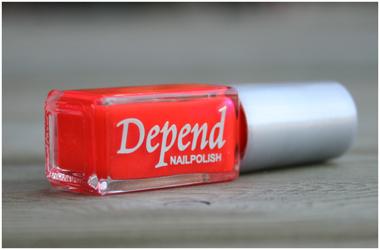 Dependlakka161