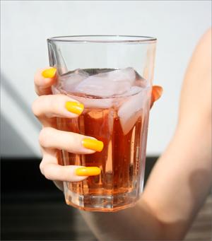 Juhannus_drinkki