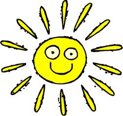shining_sun-2277