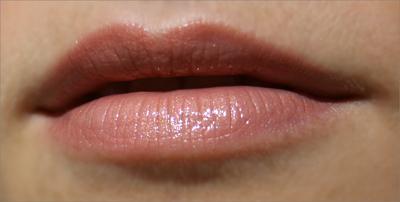 LipPlumperLancome