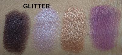Koostumukset_glitter