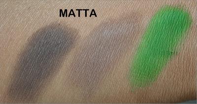 Koostumukset_matta