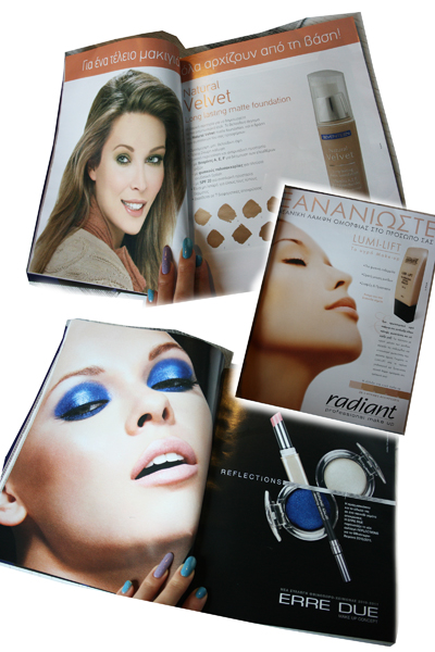 HondosMagazine2