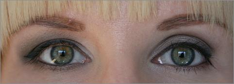 Leena_eyes