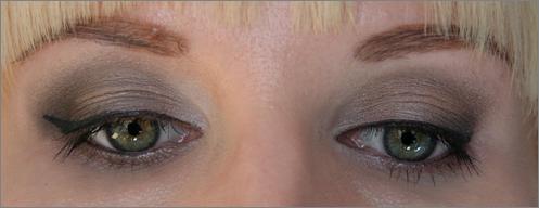 Leena_eyes3