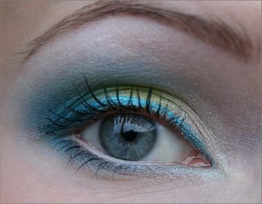 Diortropic_eye