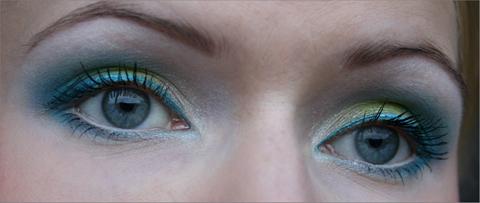 Diortropic_eyes2