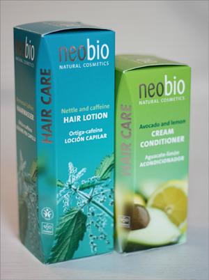 NeoBio_tuotteet