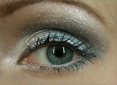 Silver_eye