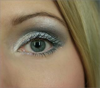 Silver_eye2