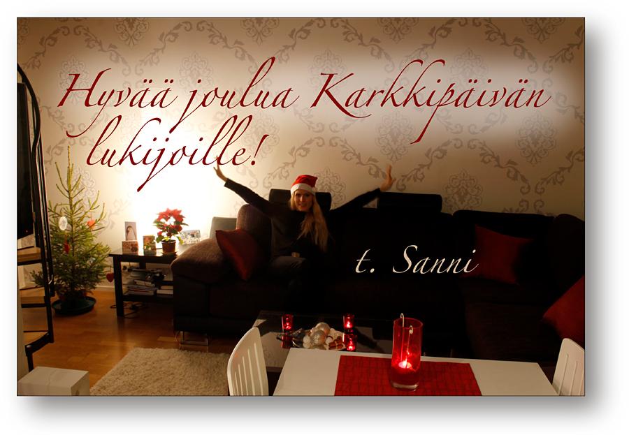 Joulukortti_lukijoille