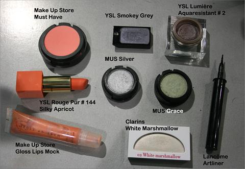 Silver2_meikit