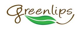 Greenlips