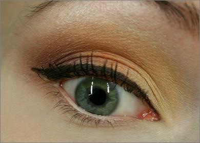 YSLAfrica_eye2