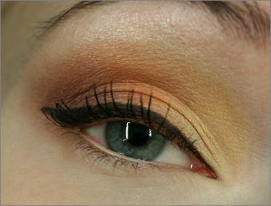 YSLAfrica_eye3