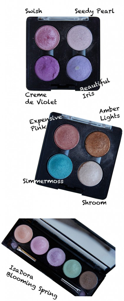 FavoriteEyeshadows4