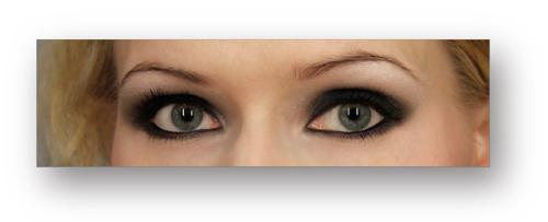 Smokytuto_eyes2