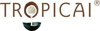 Tropicain hiustuotteet