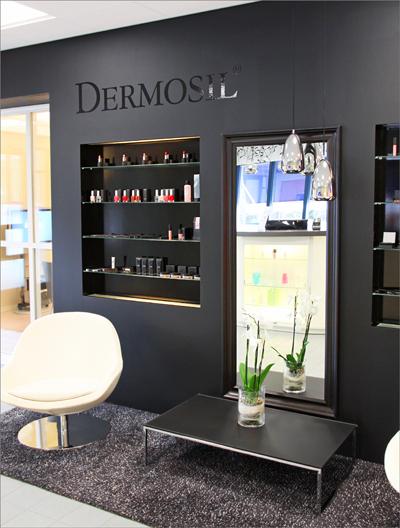 Dermoshop Korsnäs