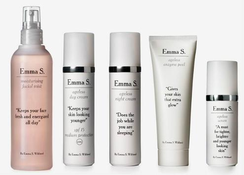 EmmaS_tuotteet2