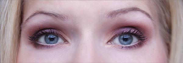 FallingStarTraxInglot_eyes