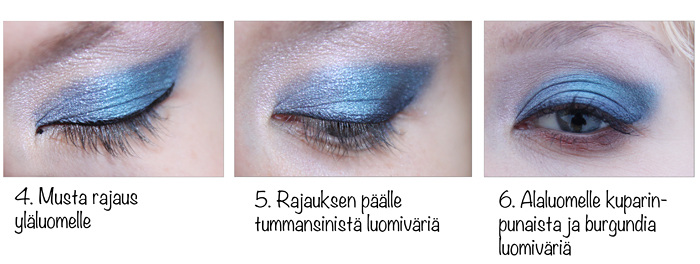 O_silmameikki2