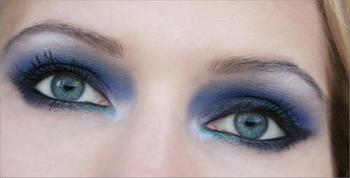 TheMysticsGaze_eyes