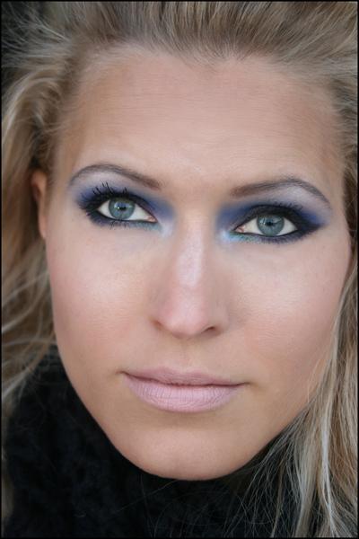 TheMysticsGaze_makeup